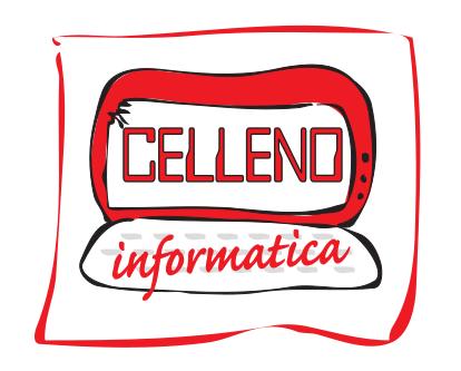 Celleno Informatica Srl